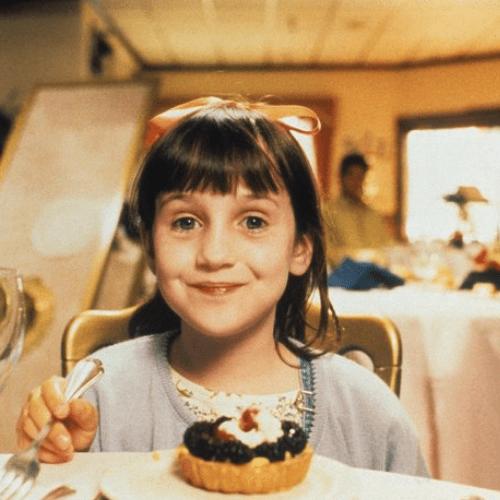"""El lado oscuro de ser estrella infantil en Hollywood: Mara Wilson de """"Matilda"""" reveló que fue sexualizada desde los 6 años"""